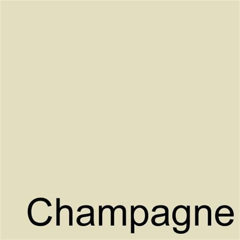 Champagne Colour  Google Search  Colours Pinterest