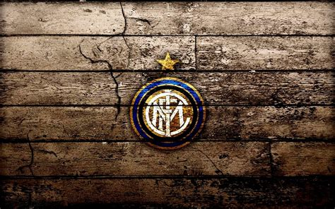 Inter Milan Logo Wallpapers HD Collection | Free Download ...