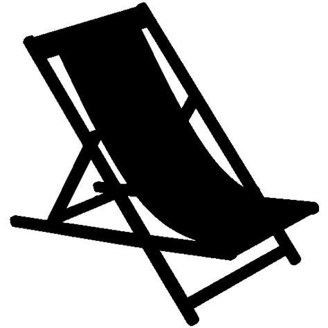 logo la chaise longue la terrasse location albi meubler tourisme