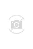 Resultado de imagen de mujer mirando la calle
