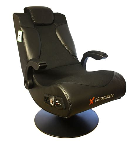 v rocker gaming chair new developments in gaming chairs for 2016 boysstuff