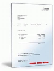 Mängelanzeige Nach Abnahme : anzeige baueinstellung anwaltsgepr ftes muster zum download ~ Frokenaadalensverden.com Haus und Dekorationen