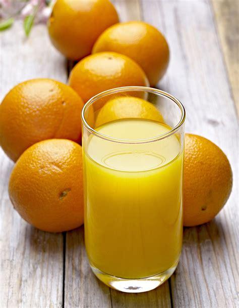 astuce cuisine facile smoothie carotte fruit de la pour 2 personnes