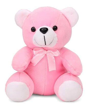 Top Teddy Picture top 100 unique return gifts for