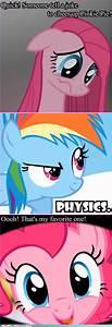 270 best Rainbow Dash images on Pinterest   Rainbow dash ...