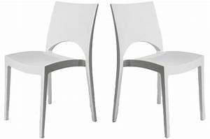 Ikea Chaise Blanche : chaise cinema avec prenom ikea table de lit ~ Teatrodelosmanantiales.com Idées de Décoration