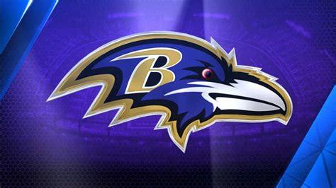 WGAL, Baltimore Ravens team up