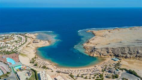 red sea taj mahal resort aqua park luxury hotels