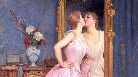 ridiculously simple scientific   test  narcissism
