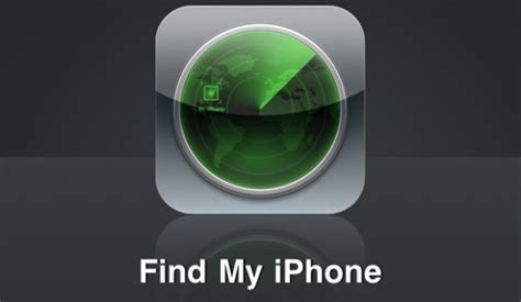 find my iphone app updated find my iphone problems can t restore iphone drippler