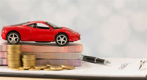 Learn how car insurance companies determine your premium to find who has the cheapest car insurance rates. Find Cheap Car Insurance Quotes Online
