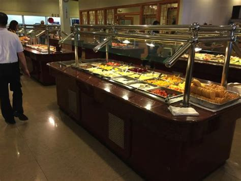 Restaurant Buffet Table For Sale Commercial Used Bar Buffet Table