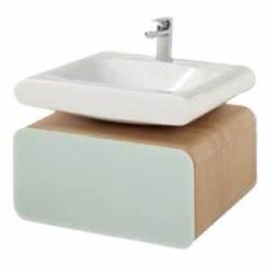 Waschtisch Mit Unterschrank 50 Cm Breit : ideal standard moments waschtisch zentral unterschrank 50 cm ~ Bigdaddyawards.com Haus und Dekorationen