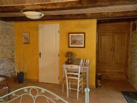 chambre d hote lot 46 d 39 ambayrac chambre d 39 hôte à promilhanes lot 46