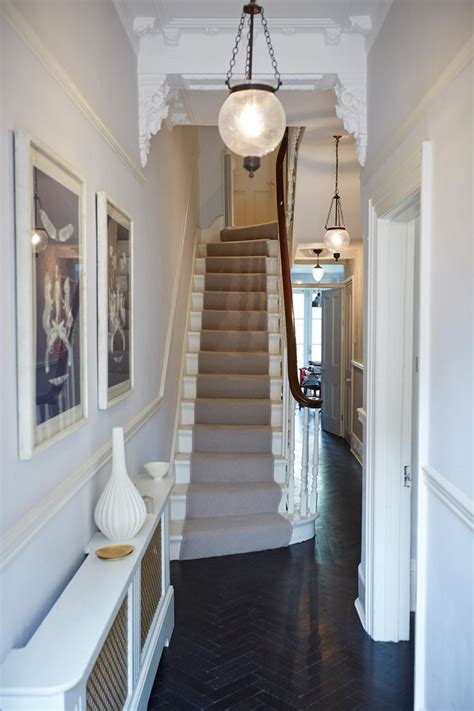 25 best ideas about hallway on