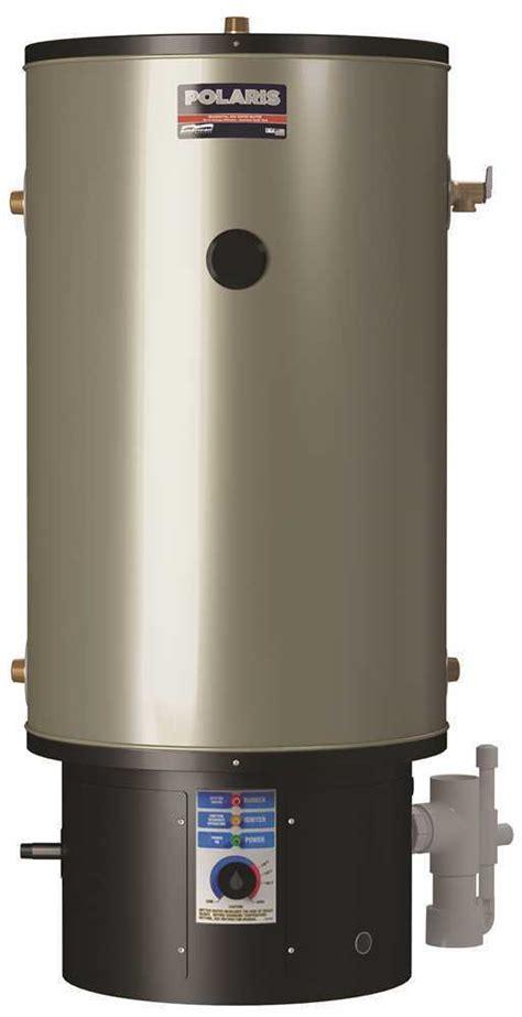 lochinvar shield polaris water heater electric home design inspirations