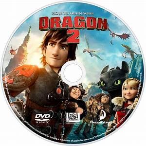 How to Train Your Dragon 2 | Movie fanart | fanart.tv