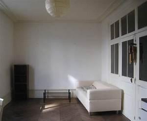location appartement 2 pieces 33m2 non meuble angers 49100 With location appartement meuble angers