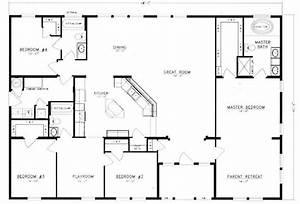 best 25 metal building houses ideas on pinterest metal With 30x40 metal building homes plans