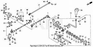 Honda 4514 Wiring Diagram : honda h4518h hsa c lawn tractor jpn vin mzat 3000001 to ~ A.2002-acura-tl-radio.info Haus und Dekorationen