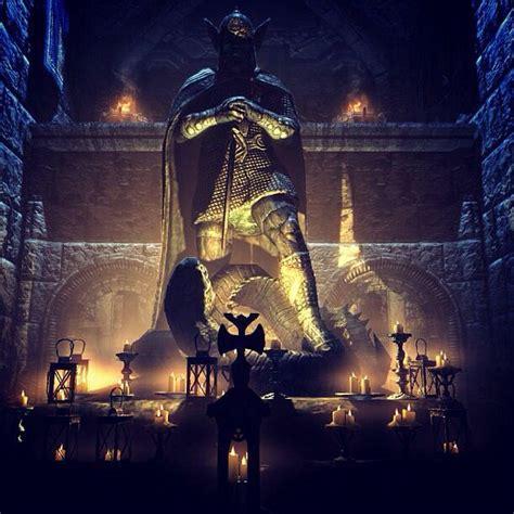 197 Best Images About Elder Scrolls On Pinterest Elder