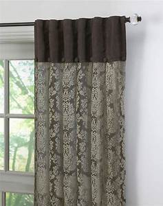 inverted pleat drapes that will smarten your window With inverted pleat drapes