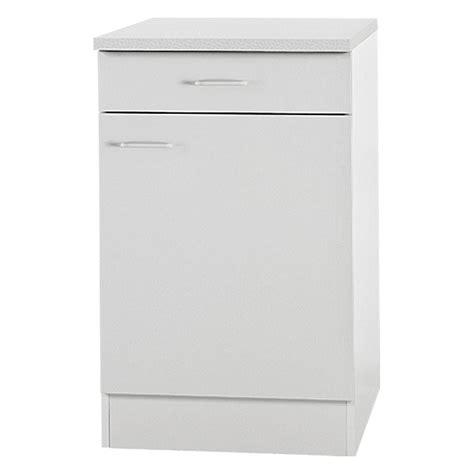 küchen unterschrank mit schubladen unterschrank k 252 che 50 cm bestseller shop f 252 r m 246 bel und einrichtungen