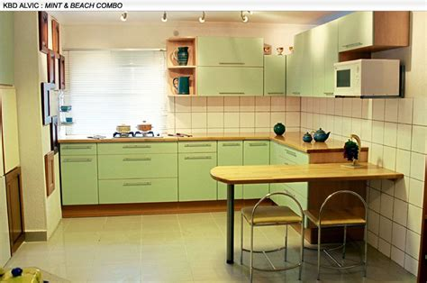 indian kitchen interiors small kitchen design indian style modular kitchen design in india kitchen designs faucets