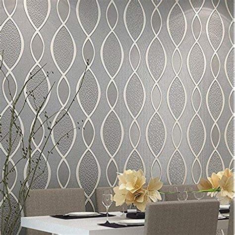 modern textured wallpaper amazoncom