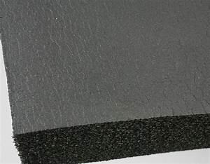 Isolant Acoustique Voiture : tapis isolation phonique ~ Premium-room.com Idées de Décoration