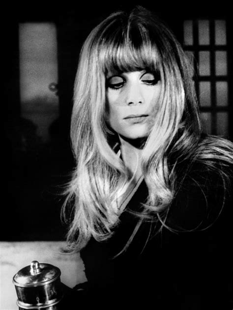 francoise dorleac wikipedia maurice dorleac pictures news information from the web
