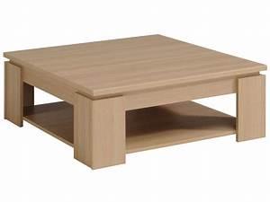 Table Basse Relevable Pas Cher : table basse relevable occasion pas cher table de lit ~ Teatrodelosmanantiales.com Idées de Décoration