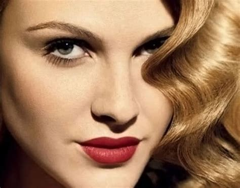 1940s hair and makeup styles makeup tips and trends through the ages 1940 s makeup 5273