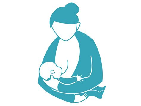 Good Positions For Breastfeeding Babycenter Canada