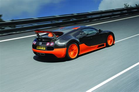 Bugatti veyron grand sport l'or blanc. 2011 Bugatti Veyron 16.4 Super Sport Gallery 367871 | Top Speed