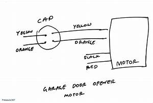 5 2 1 Compressor Saver Wiring Diagram
