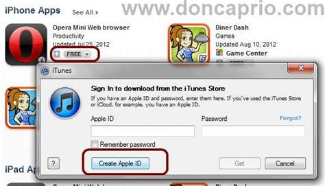 Create apple id without credit card on mac or pc. How to Create An Apple ID Without a Credit Card Or With ...