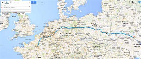 distance en voiture entre deux villes autocarswallpaper co