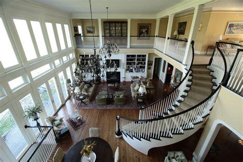 custom built home plans stately custom built home