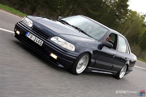 ford scorpio cosworth owners club