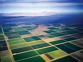 Imperial County, California - Wikipedia