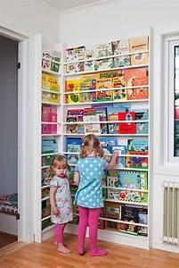 Kinderzimmer Für Zwei Mädchen : die besten 25 kleines kinderzimmer einrichten ideen auf pinterest kinderzimmer einrichten ~ Sanjose-hotels-ca.com Haus und Dekorationen