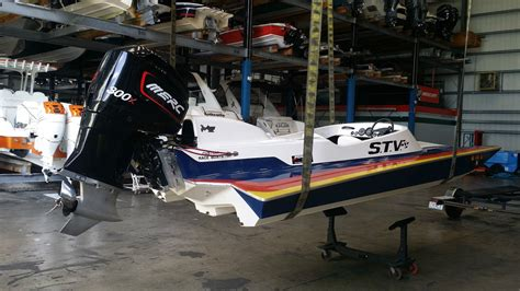 Stv Boats 4 Sale stv 1991 for sale for 18 500 boats from usa