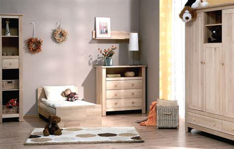 Meuble Chambre Ado Garcon Meuble Chambre Ado Fille Cheap Deco Chambre Ado Garcon
