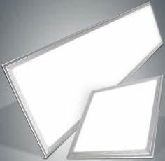 Led Wand Kaufen : 1000 images about led lampen moderne lampen und kristalleuchter on pinterest led panel ~ Frokenaadalensverden.com Haus und Dekorationen