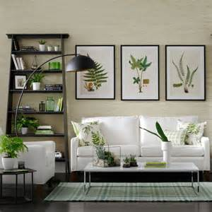 why we can 39 t get enough of the botanical trend here 39 s 4