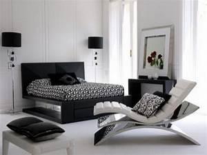 Black Bedroom Furniture Ideas | Raya Furniture