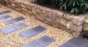 Landscaping Stone Step Thediapercake Home Trend Awesome Landscape Stepping Stones