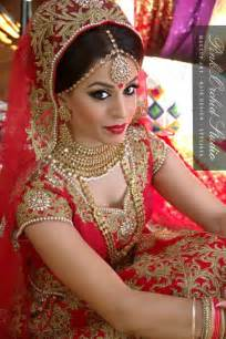 indian wedding planner 439 best images about bridal jewellery on