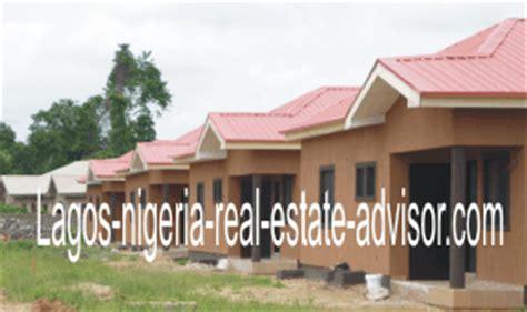 house plan lagos nigeria ideal home plan   dream home